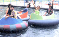 WATER THEME PARKS' S IMAGE